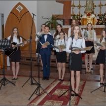 foto-Andrzej-Kuruc-041-8