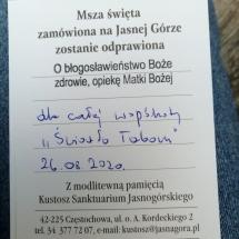 20200826_130003